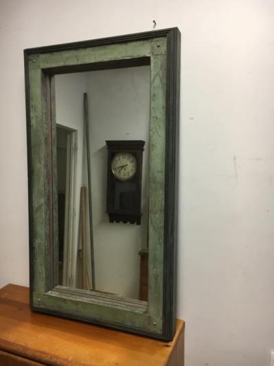 verdigree_mirror